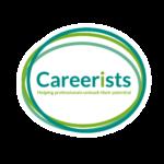careerists_logo_slider